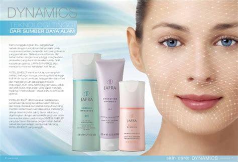 Jafra Micro Dermabrasion Tool katalog produk jafra kosmetik 2014