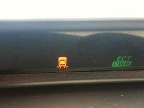 Lexus Light Indicators What Does This Dash Light Clublexus Lexus Forum