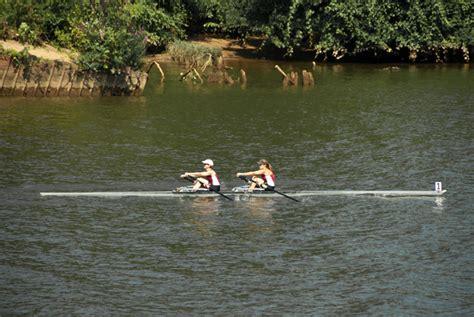virginia boat club rowing season at rocketts landing is here blog