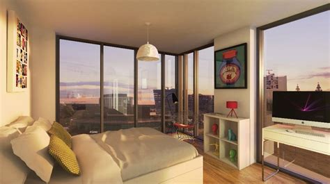 1 bedroom flat to rent in liverpool city centre 1 bedroom flat for sale in x1 liverpool one studio