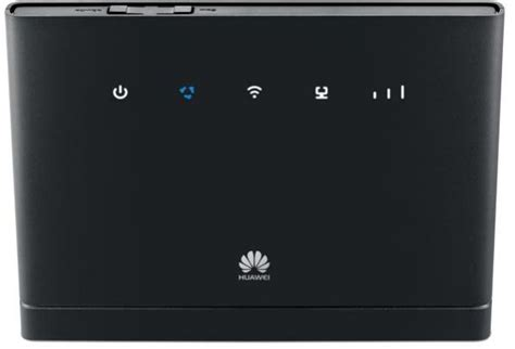 Best Buy Toasters Huawei 4g Router Black B315 Price Review And Buy In