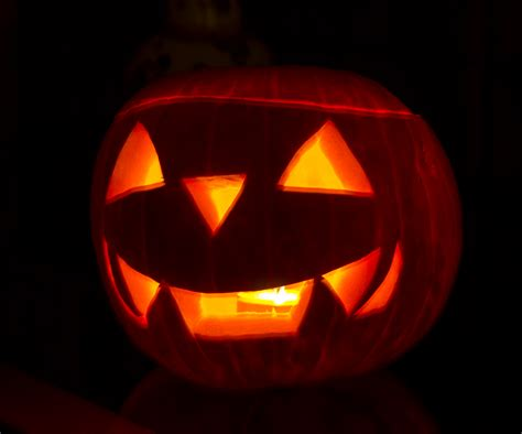 imagenes de halloween jack file halloween jack o lantern jpg wikimedia commons