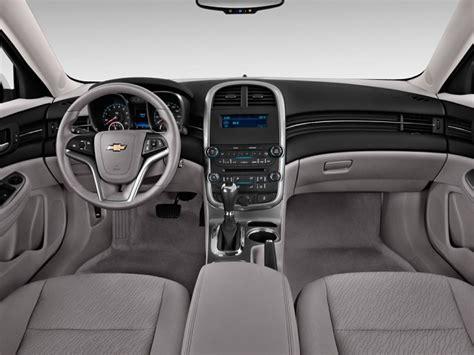 Chevy Malibu Interior Dimensions by 2016 Chevrolet Malibu Hybrid Release Date Interior Images