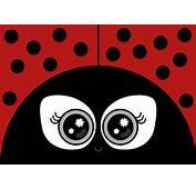 Cute Ladybug By Hartjetamara On DeviantArt