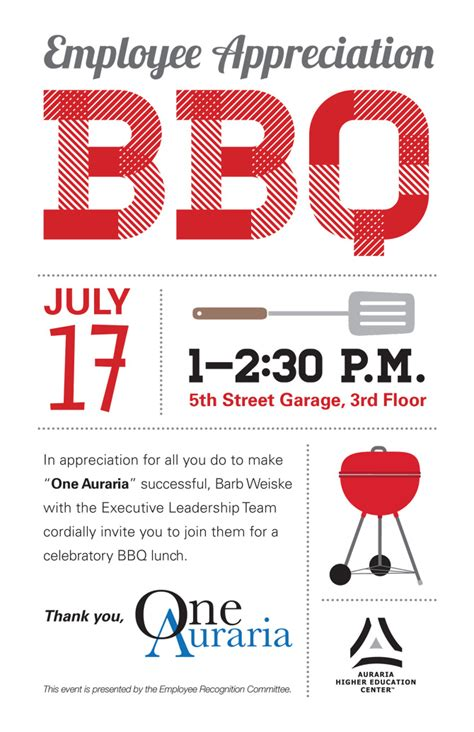 barbecue invite template barbeque invitation template zoro blaszczak co