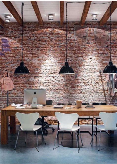 exposed brick wall lighting 1000 ideas about interior brick walls on brick walls brick veneer wall and oushak rugs