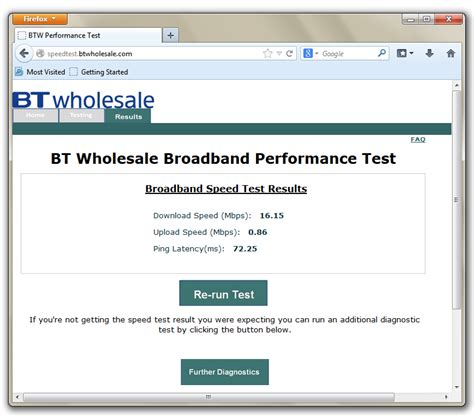 100 broadband speed improvements how to tips to