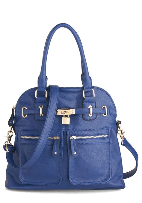 Tis The Season For Handbag Sales The Nordstroms Half Yearly Sale Is On by 68 Best Images About Bags Bags More Bags On