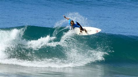 Surfing New Zealand by New Zealand 226 S Information Network Accommodation