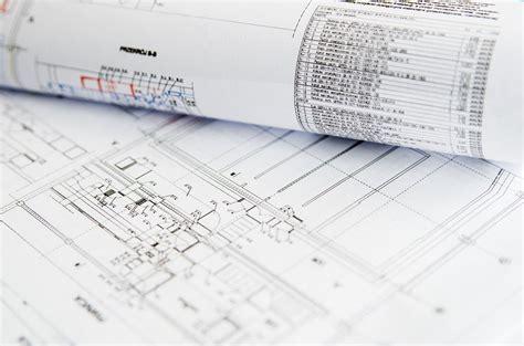 test di ingresso architettura risultati test architettura 2017 dove trovarli e come