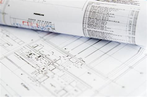 architettura test d ingresso risultati test architettura 2017 dove trovarli e come