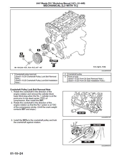 service manual service manual 1986 buick skyhawk 1986 buick skyhawk engine diagram or manual service manual pdf 1986 buick skyhawk wire diagram 1989 buick lesabre parts book 1989
