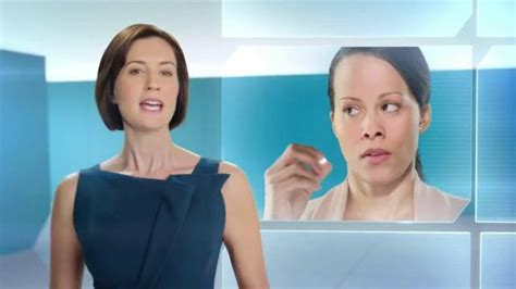 commercial actresses needed nasacort allergy 24hr tv commercial relief you need