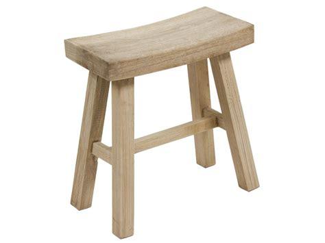 taburete de madera comprar taburete bajo curvado de madera de trembesi