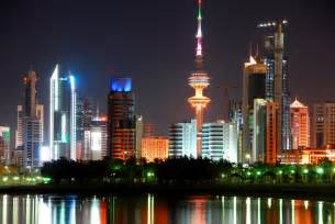 kuwait city what is your country page 167 oneplus forums