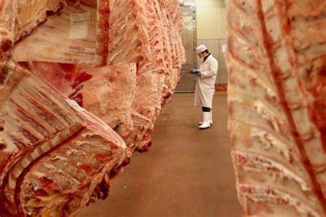 Steak Daging Sapi Santori Wagyu Beef Premium 1kg Ready Stock Murah daging sapi seharga rp4 2 juta sekilo bukan fiksi ini alasan kenapa beef dihargai semahal itu