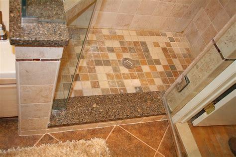 marble threshold bathroom marble threshold detail shower stray 28 marble shower