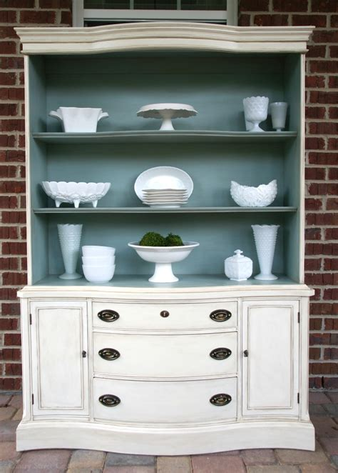 How To Age A Dresser by 15 Painting Techniques For Furniture Tip Junkie
