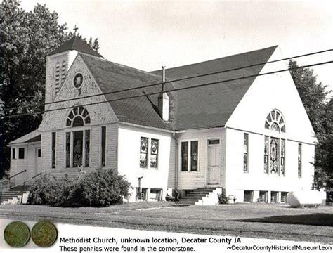 churches in decatur