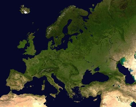 regionale europea alessandria politica federazione europea questa la soluzione