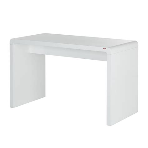 white club schreibtisch kare design schreibtisch f 252 r ein modernes zuhause home24
