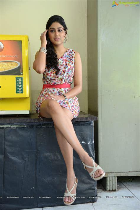 sri lankan actress feet wikifeet manisha yadav s feet