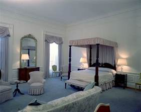 white house bedroom white house rooms queens bedroom president s dining