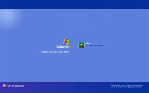 windows xp size windows xp cloned xp won t boot properly stuck before file jrdesktop xp linux