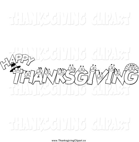 At T White Pages Lookup Words Happy Thanksgiving Aol Image Search Results