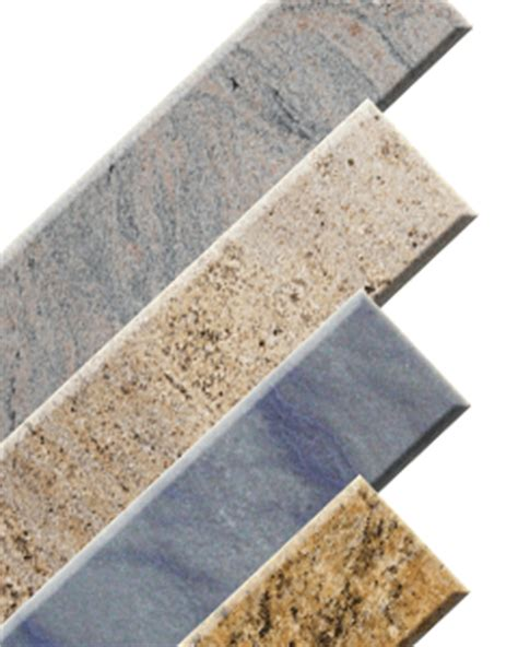 fensterbank granit preis granit fensterb 228 nke fensterb 228 nke aus 200 sorten granit