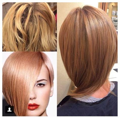 matrix hair color 17 best ideas about matrix hair color on