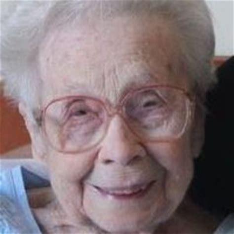 gilmore obituary hartford connecticut carmon