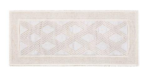 tappeti sardi prezzi tappeti bianchi moderni il miglior design di ispirazione