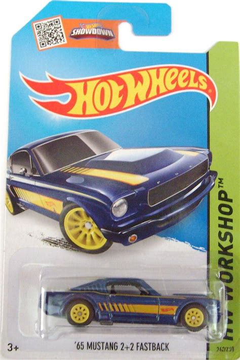 8 Crate Hotwheels Hw 2015 225 Merah Ford Ranch Wagon Die Cast 2015 treasure hunts series wheels wiki