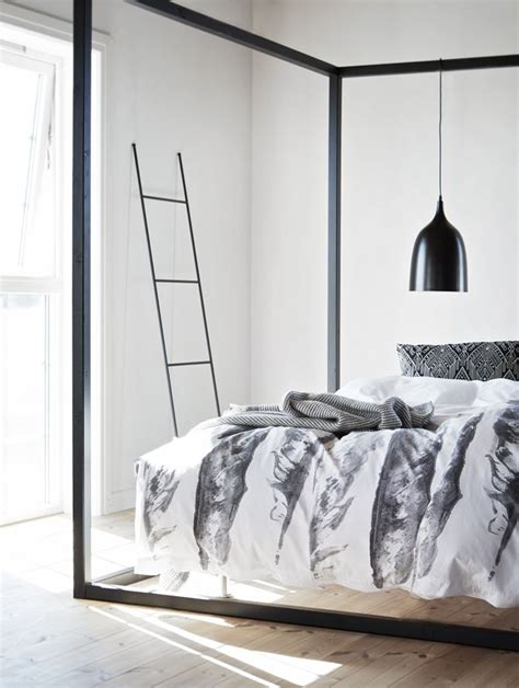 edgy home decor marceladick com interior edgy lofts and decor lofts bedroom modern