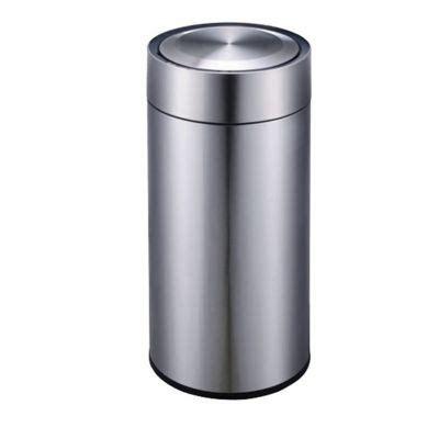 poubelle de cuisine automatique 30 litres poubelle ouverture automatique select castorama