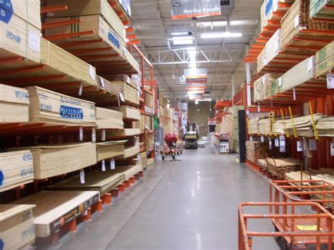 price of wood home depot alternative style home depot lumber prices