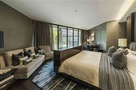 1 bedroom flat in london to buy london s most expensive one bedroom flat for sale at one hyde park