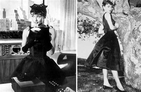 audrey hepburn little people 1786030527 the top 5 most glamorous audrey hepburn dresses