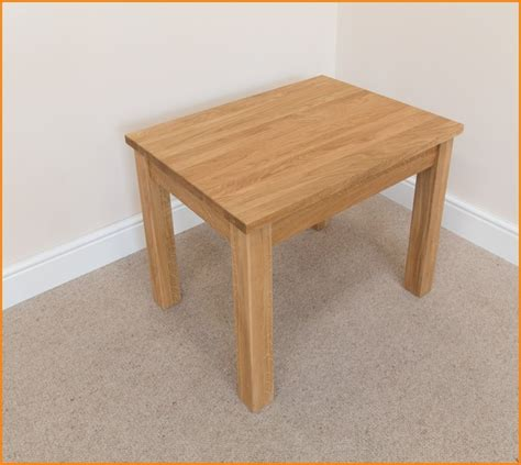 Coffee Table Legs Lowes Coffee Table Legs Lowes 28 Images Home Depot Wood Legs Giftoncard Info Inspirations Metal