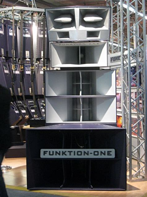 best bass sound system 189 best soundsystem images on speakers bass