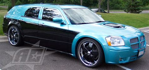 sunday 5 u2013 drag trucks u0026 100 custom paint colors for a car candy paint