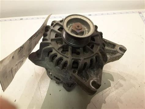 buy      ford  alternator         motorcycle