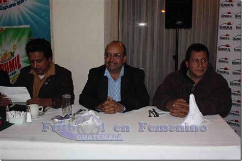 se cumplen 35 a os asesinato periodista orlando mart nez howley f 250 tbol en femenino guatemala cronistas deportivos de