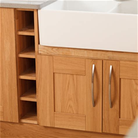 solid wood kitchen cabinets wholesale solid wood kitchen cabinets wholesale