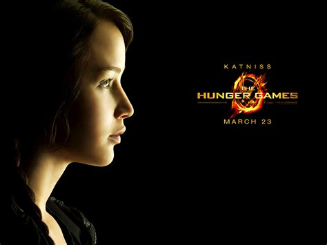 film hunger games record breaking movie the hunger games posters hd