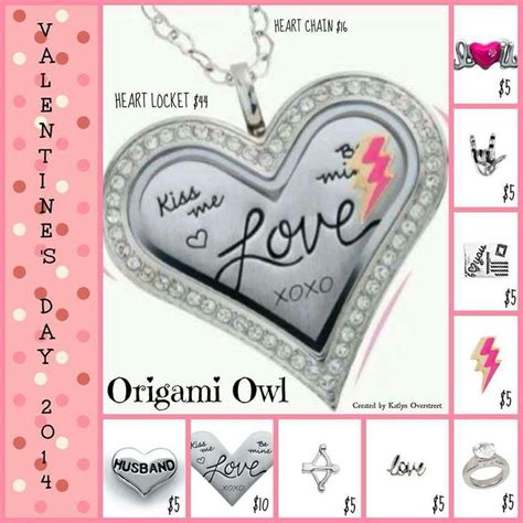 Origami Owl Success Stories - 73 best images about origami owl designer sherry allen