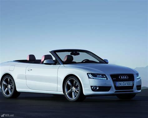 Bilder Audi A5 by Audi A5 Bilder