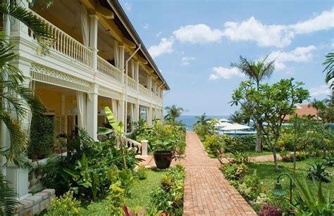 La Veranda Phu Quoc by Mgallery La Veranda Resort Phu Quoc