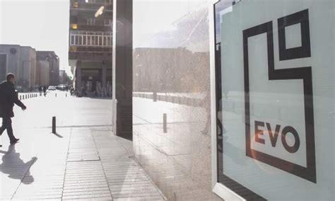 banco evo en valencia evo banco prev 233 cerrar 39 oficinas y reducir hasta 270